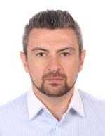 Dimitar Zhelev upravitel Zprime