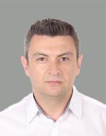 dimitar-zhelev-upravitel